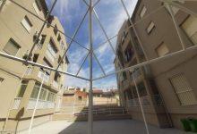 Vivienda destina casi 30 millones de euros en la regeneración y mejora del parque de público de la Comunitat Valenciana