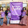 Onda abre su primera Escuela de Igualdad con cinco jornadas orientadas a educar y prevenir la violencia de género