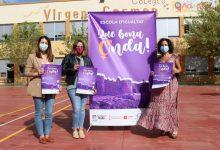 Onda obri la seua primera Escola d'Igualtat amb cinc jornades orientades a educar i prevenir la violència de gènere