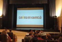 El cinema en valencià torna al Teatre del Raval de Castelló