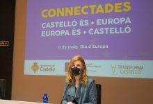 Castelló se suma al proyecto europeo DivAirCity para avanzar hacia la neutralidad climática