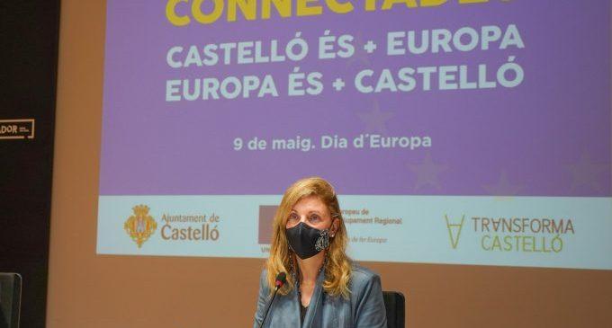 Castelló se suma al projecte europeu DivAirCity per a avançar cap a la neutralitat climática