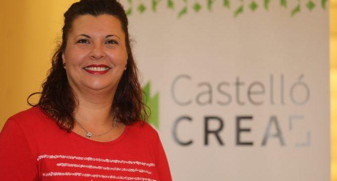 'Castelló Crea' oferta nous cursos per a impulsar l'ocupabilitat