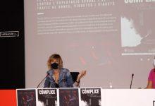Castelló es planta contra la prostitució amb una campanya contra el tràfic de persones
