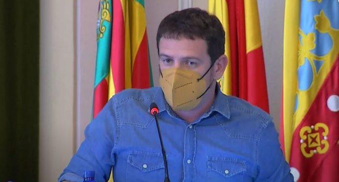 Compromís reclama noves instal·lacions culturals a la ciutat de Castelló