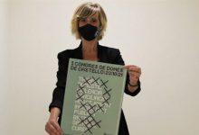 Castelló celebrarà el I Congrés de Dones per fomentar la igualtat i l'empoderament