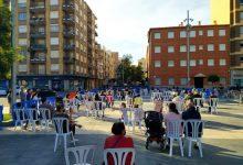 Celtas Cortos encabeza el cartel musical del Roser en Almassora
