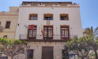 L'Audiència Provincial de Castelló condemna a l'exregidor de Vinaròs Jordi Moliner