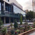 Almassora activa el pagament de 532.000 euros de la sentència per la gestió urbanística de 2013