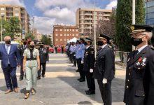 Almassora licita la nova comissaria de Policia per 600.000 euros en un recinte ampliat