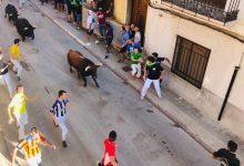 Almassora iniciarà la reforma de la plaça Major de la Vila després de les festes per a garantir els bous