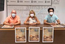 Almassora ampliarà les festes del Roser per a recuperar els bous al carrer