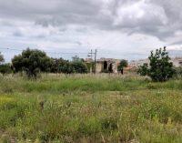 Almassora logra un préstamo sin intereses para pagar la sentencia urbanística de 2013
