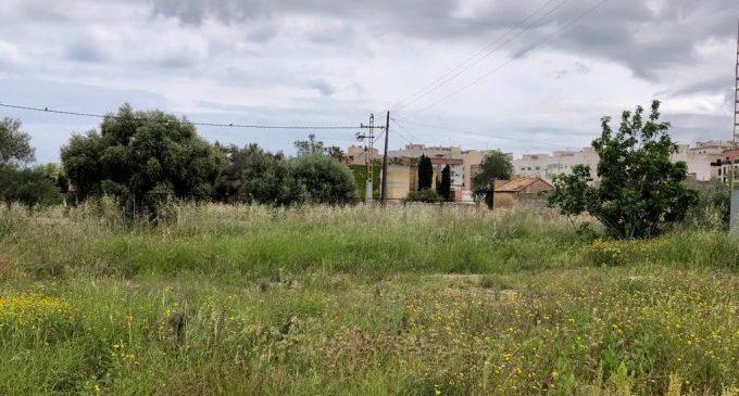 Almassora aconsegueix un préstec sense interessos per a pagar la sentència urbanística de 2013