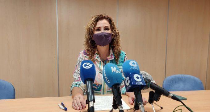 La Fira del Llibre tornarà a Vinaròs el 9 d'Octubre