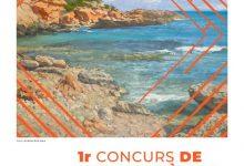 Benicarló convoca un concurso de pintura rápida centrado en temas marineros