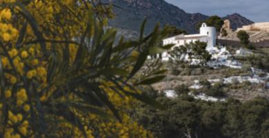 """Castelló en verd"", un concurso de fotografía que pretende dar visibilidad a las actividades agroalimentarias de Castellón"