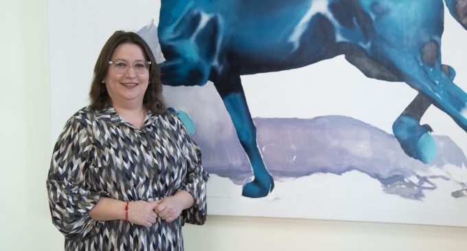 La Diputació adjudica ajudes per valor de 90.000 euros per a la reactivació del 'món del bou' a la província