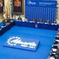 Martí dóna suport a la declaració de la FEMP que reivindica que els ajuntaments i diputacions reben el 15% dels fons europeus que es destinen a les autonomies