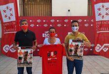 La Diputación renueva su apoyo al Infinitri Triathlon Almassora con récords de participación