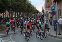 Onda rep a més de 800 esportistes amb la I Marxa cicle-turista «10 Pics Sierra de Espadán»