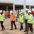 Amazon obrirà un nou centre logístic a Onda en 2022, el primer a la Comunitat Valenciana