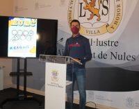 Nules reprén el programa NUAC d'oci per a adolescents