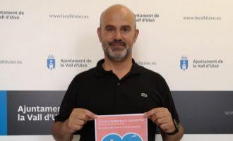 """""""Por tu salud, muévete de forma sostenible"""", la Vall d'Uixó organiza la Semana de la Movilidad con actividades"""