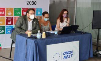 Onda presenta a Europa el Pla de Sostenibilitat Turística per a atraure 4,5 milions dels fons Next Generation