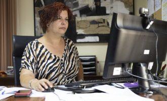La Diputació reforça amb 600.000 euros el treball comunitari de les entitats socials de la província