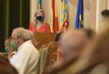 Castelló anticipa l'eixida del Pla d'Ajust i encara la recuperació amb nous projectes de ciutat