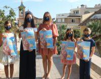 Benicàssim recupera les seues festes en honor a Sant Tomàs de Villanueva