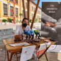 Turisme presenta les propostes gastronòmiques de setembre i octubre
