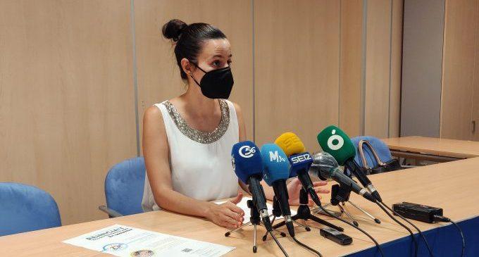 Vinaròs fomenta la ocupación y el emprendimiento con los nuevos cursos de 'Reinicia't'