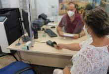 Benicàssim implanta noves eines per a fer més àgil, operativa i pròxima l'administració local