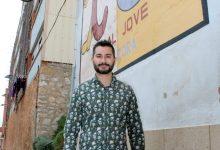 Samuel Falomir assumeix la regidoria de Joventut de l'Alcora