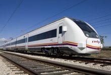 Renfe anuncia la recuperació d'un tren de Mitja Distància entre Vinaròs i Castelló