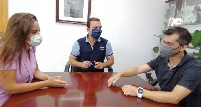 Peníscola sol·licitarà en ple a Generalitat millores en la seguretat viària de la CV-141