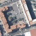 Borriana aconsegueix la cessió gratuïta de la Generalitat de la plaça encara sense nom de la Bosca