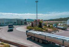 L'Alcora trau a licitació un nou projecte per a millorar el polígon industrial