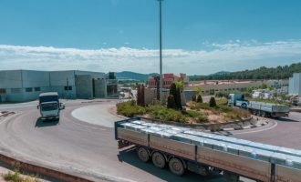 L'Alcora saca a licitación un nuevo proyecto para mejorar el polígono industrial