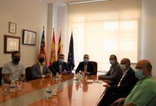 Vila-real avança en el model de ciutat intel·ligent amb un nou contracte de telecomunicacions