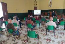 Castelló organitza un nou Pla de Formació agrari de 60 hores per incorporar nous perfils al sector primari