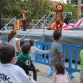 Benicàssim programa cultura i espectacles per a tots els públics com a avantsala al dia de Sant Tomàs de Villanueva