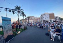 Més de 20.000 persones han participat en les activitats de Turisme de Peníscola aquest estiu