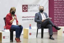 La Diputación ha transferido ya 12,4 millones de euros a ayuntamientos y entidades de la Plana Baixa, más del triple que en 2019