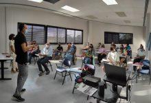22 empreses participen en la nova edició del Pla de Reestructuració Empresarial de Benicarló