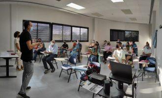 22 empresas participan en la nueva edición del Plan de Reestructuración Empresarial