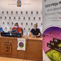 La Media Maratón de la Alcachofa de Benicarló 2021 se celebrará finalmente el 26 de septiembre