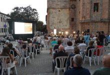 La Vall d'Uixó presenta el projecte de restauració de la Torre de Benissahat